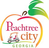 Peachtree City Georgia