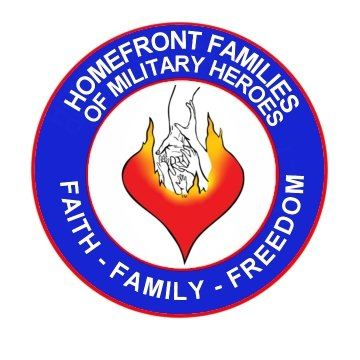 homefront families2