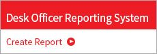 Create an Incident Report by Clicking Here