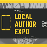 Virtual Author Expo1