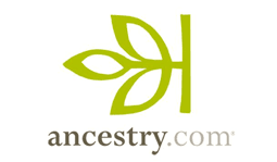 ancestry.com Opens in new window