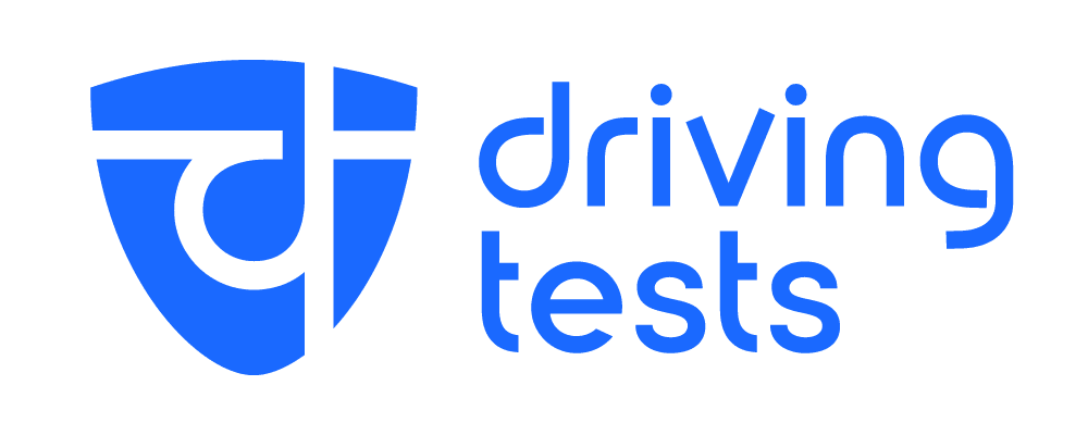 Driving Tests.org Opens in new window