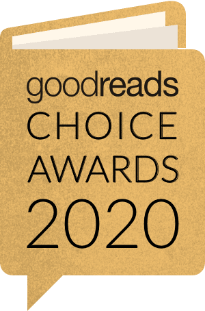 goodreads choice awards 2020 Opens in new window