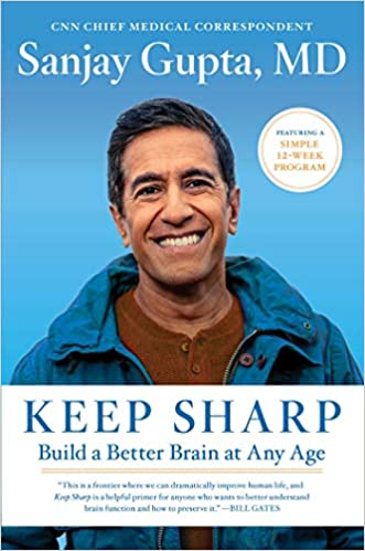 keep sharp Opens in new window